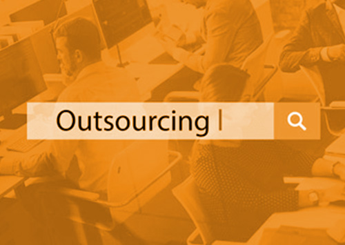 EDI Outsourcing