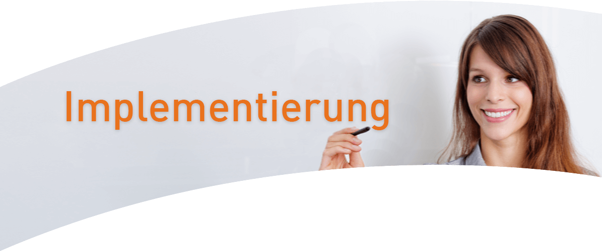Implementierung EDI Services