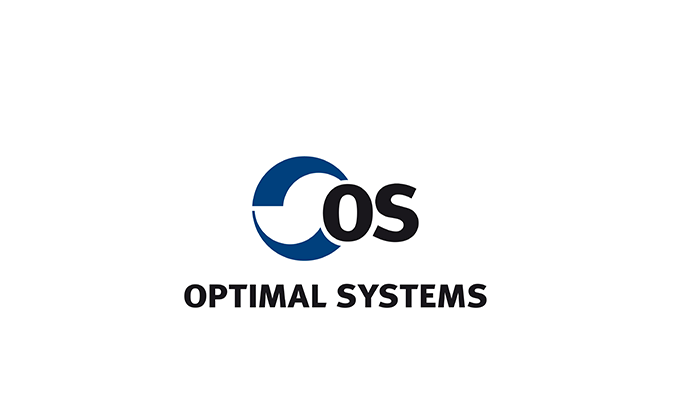 Optimal Systems Logo